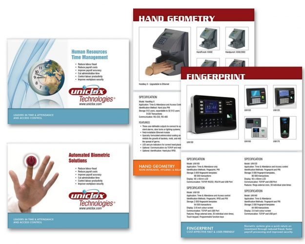 product-booklet